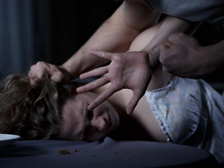 видео фото об изнасиловании онлайн