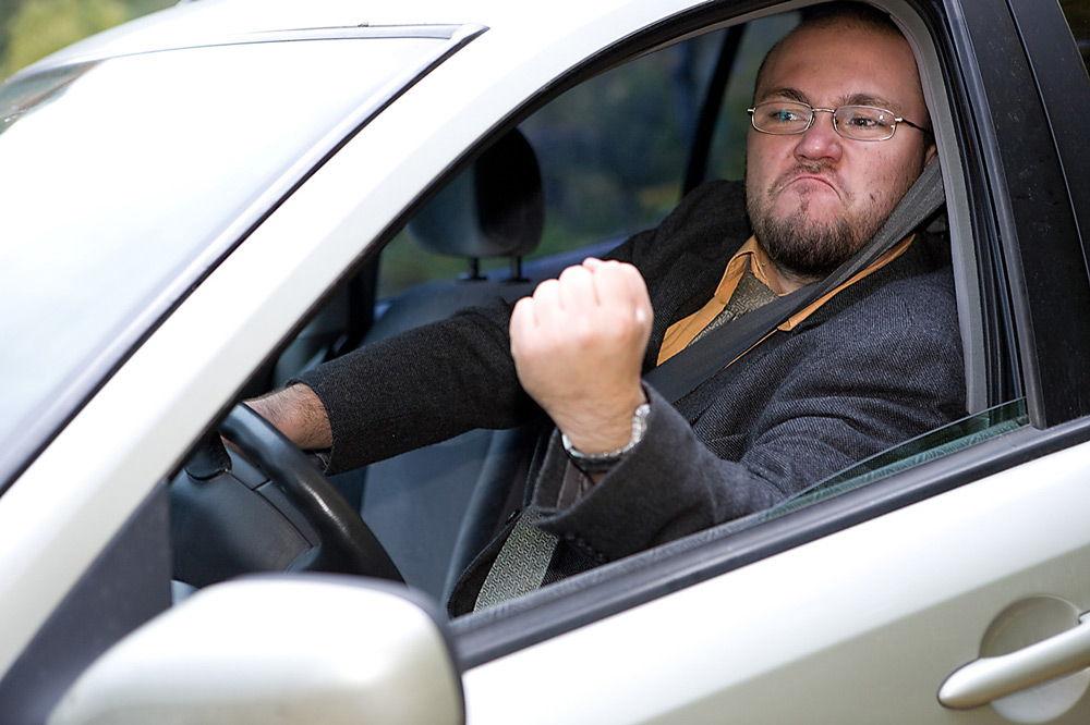 Подруге, смешные картинки мужик за рулем