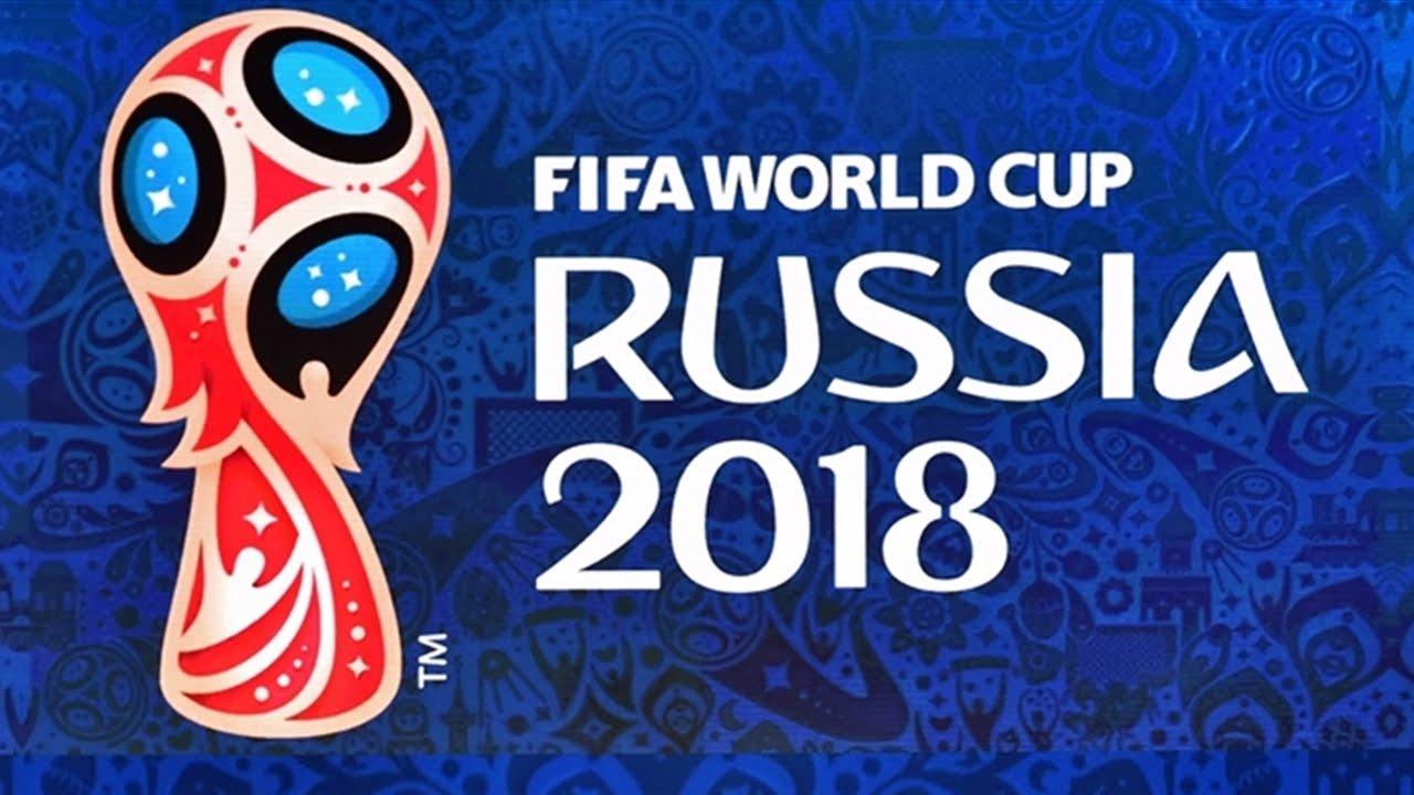 Чемпионат мира по футболу Уругвай — Франция 06.07.2018