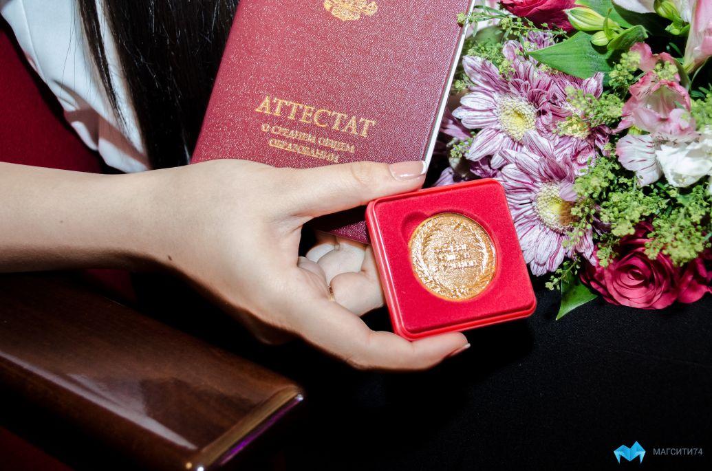 ткань красивый картинки поздравления аттестата золотую медаль получила прикольные поздравления