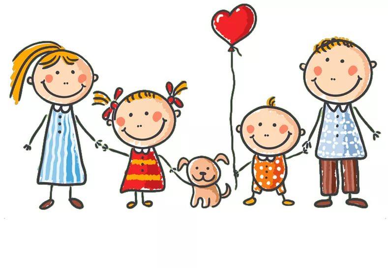Сегодня отмечают всемирный день родителей: Яндекс.Новости
