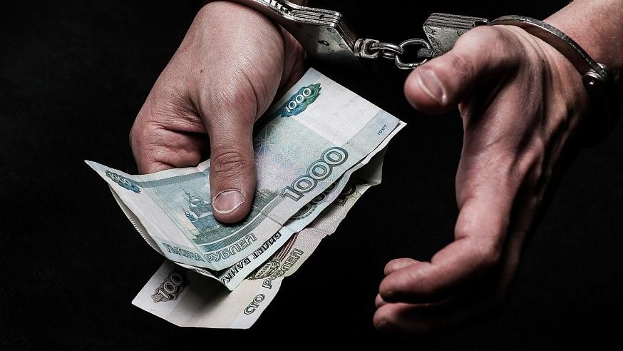 Как взять кредит без официального трудоустройства и поручителей в улан-удэ