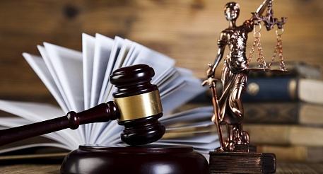 Двое саратовцев похитили мужчину и заперли в сарае. Вынесен приговор